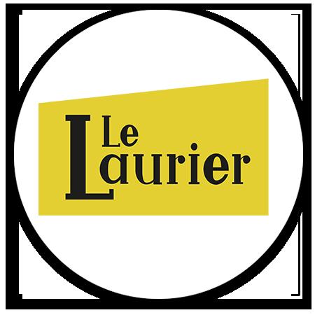 Restaurant Friterie Laurier